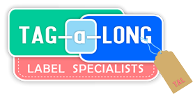 tag-a-long-logo
